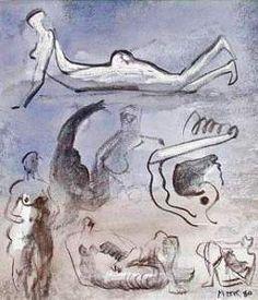 Stephanie fritz naked — 3