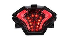 15-16-Yamaha-FZ-07-FZ07-MT07-YZF-R3-YZF-R3-INTEGRATED-LED-Tail-Light-SMOKED-LENS