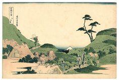 https://data.ukiyo-e.org/artelino/images/12575g1.jpg