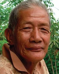 Unreached People Group: Makassar in Indonesia. Joshua Project.