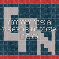 www.esa.esaportugues.com