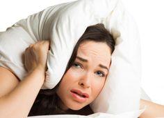 Pengaruh saripati ayam terhadap penyembuhan kelelahan mental