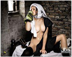 Jockey Mens underwear