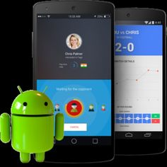 Android Game Development Company – MobileAPPtelligence. We develop Android games for different genres like action, strategy, PRG