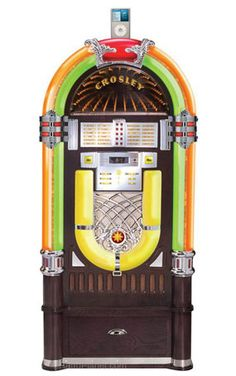 1000 images about juke box on pinterest jukebox boxes. Black Bedroom Furniture Sets. Home Design Ideas