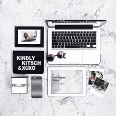 pinterest | /faithkimberly1/