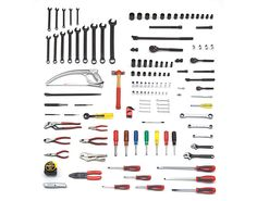 mechanical joints with names awesome mechanics tools