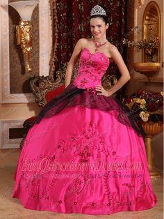 http://www.dressforquinces.com/best_seller.html  A-line 2013 2017 grand new sixteen dresses in Redington Beach   A-line 2013 2017 grand new sixteen dresses in Redington Beach   A-line 2013 2017 grand new sixteen dresses in Redington Beach