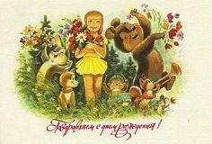 www.huligan-off.ru _fr 0 5632803.jpg