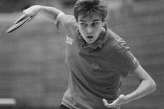 Historisch Klazienaveen organiseert Historische Sport Avond