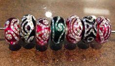 Karma beads