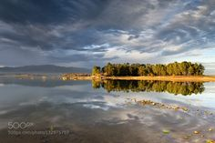 ST - Pinned by Mak Khalaf Landscapes  by JorgePereiraOrfao