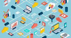 5 huge trends in big data and storage - http://www.sogotechnews.com/2016/04/01/5-huge-trends-in-big-data-and-storage/?utm_source=Pinterest&utm_medium=autoshare&utm_campaign=SOGO+Tech+News