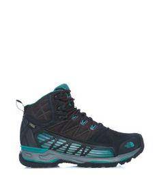 Chaussures semi-montantes Ultra GTX Surround pour femme