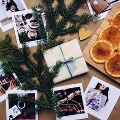 Фотографии уютный чердак – 172 альбома