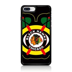sell iphone 6 cases and iphone 6 plus cases cheap for protected your smartphone Sell Iphone, Iphone 6 Cases, Iphone 6 Plus Case, 6 S Plus, Black Hawk, Cool Designs, Smartphone, Hawks, Luxury