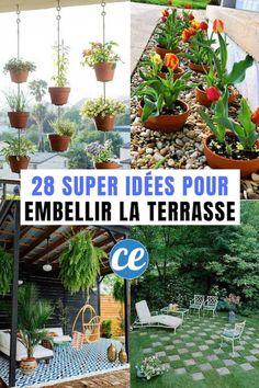 Pergola Ideas For Patio Code: 6829289201 Wood Pergola, Pergola Swing, Deck With Pergola, Covered Pergola, Backyard Pergola, Pergola Shade, Pergola Ideas, Patio Roof, Pergola Cover