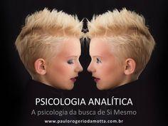 O surgimento da Psicologia Analítica no Brasil e no mundo. O legado de Jung é um campo de conhecimento com infinitas possibilidades. Conheça sua história!