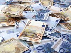 Boom di mancati pagamenti fra aziende: +36% nei primi sei mesi del 2014