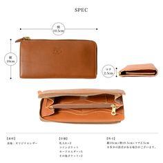 2610f28488a0 18 件のおすすめ画像(ボード「財布」)   Leather craft、Leather ...