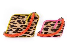Leather Bag, Coin Purse, Wallet, Photo And Video, Purses, Bags, Instagram, Handbags, Handbags