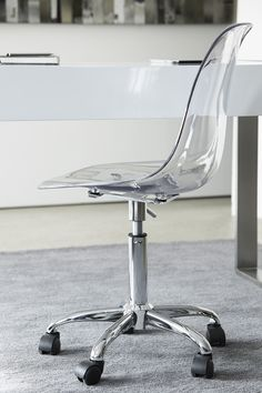 Bouclair on pinterest atelier furniture collection and for Meuble bouclair