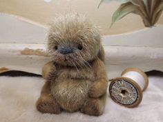 Smidgen By Barney Bears - Bear Pile