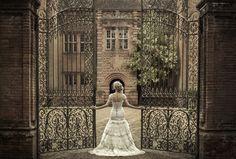 Bridal elegance New Place Hampshire Bridal Elegance, Destination Wedding Photographer, Denmark, Wedding Photography, Elegant, Copenhagen, Wedding Dresses, Places, Hampshire