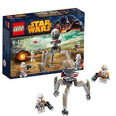 Lego 75036 Star wars - Utapau Troopers LEGO http://www.amazon.com/dp/B00F3B3WUQ/ref=cm_sw_r_pi_dp_GFWOub1615HM0