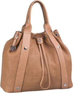 Taschenkaufhaus Bogner Capri Elea Sand - Handtasche: Category: Taschen & Koffer > Handtaschen > Bogner Item number: 92193 Price:…%#Taschen%