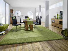INKU koberce Rugs, Design, Home Decor, Farmhouse Rugs, Decoration Home, Room Decor, Home Interior Design, Rug
