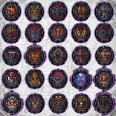 Hero Time, Kamen Rider Series, All Hero, Manga Artist, Gundam, Anime, Hipster Stuff, Cartoon Movies, Anime Music