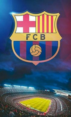 #futbolbarcelona #futbolmessi