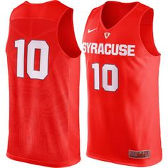 Nike Maillot de Basket USA USA dry tee