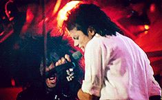 Michael Jackson ~ Dirty Diana
