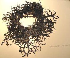 Amandine Meunier - (schmuck 2013)