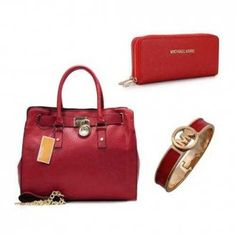 Michael Kors Only $99 Value Spree 32
