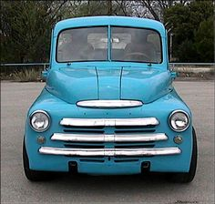 dodge Station Wagon, Vintage Trucks, Old Trucks, Dodge Pickup Trucks, Rescue Vehicles, Full Frontal, Truck Camper, Custom Trucks, Classic Trucks