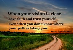 Vision Quotes, Career Quotes, Leadership Quotes, Faith Sayings, Faith Quotes, Trust Quotes, Martin Luther Quotes, Leadership Vision, Highly Effective People