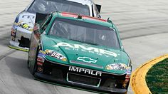 VIDEO LINK (April 2, 2012): Dale Earnhardt Jr. on his third-place finish at Martinsville. More: http://www.hendrickmotorsports.com/news/link/2012/04/02/Earnhardt-on-his-third-place-finish-at-Martinsville.