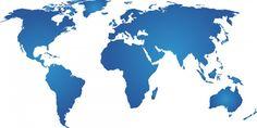 Die Besteuerung der Erträge immaterieller Wirtschaftsgüter wie Patente, Marken, Urheberrechte und Lizenzen (Intellectual Property) bieten große steuerpolitischen Chancen in der internationalen Unternehmensbesteuerung.  An diesem Punkt bietet sich auch für kleine und mittelständische Unternehmen die Möglichkeit, über die Gründung einer Firma im Ausland (z.B. Holding) Gewinne zu verlagern. IP-Box-Standorte