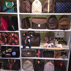 761a57d6b020 Pin by Tiffany Settina on LV- Joined together by this space