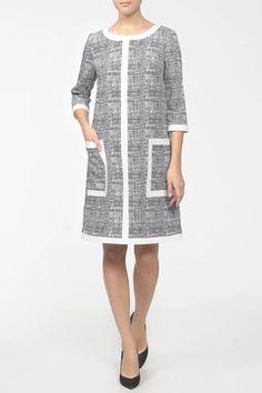 Купить платья недорого в интернет магазине KupiVIP