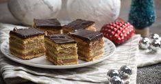 Baby Food Recipes, Tiramisu, Banana Bread, French Toast, Cheesecake, Pie, Breakfast, Ethnic Recipes, Bakken