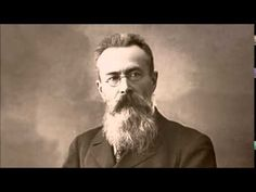 Rimsky-Korsakov: Scheherezade; Capriccio Espagnol; The Flight of the Bumble Bee; Russian Easter Festival Overture Op. 36