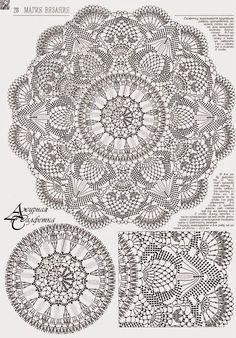 http://knits4kids.com/ru/collection-ru/library-ru/album-view?aid=37031