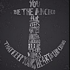 Love for an upper back tattoo