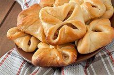Apple Pie, Garlic, Vegetables, Easy, Desserts, Food, Tailgate Desserts, Apple Cobbler, Dessert