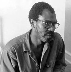 Etheridge Knight - Born in Etheridge Knight was a prominent member of the Black Arts movement. Purple Lips, Yellow Eyes, Black Arts Movement, Wise Up, In The Hole, American Poets, Dark Eyes, His Eyes, My Father