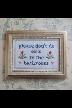 Seriously... Need this for my restaurant. People are cray.
